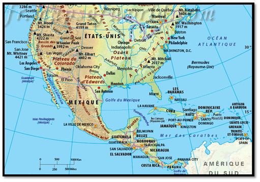 carte-monde1