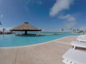 piscine resort de Chub Cay.JPG